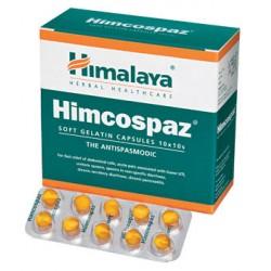HIMCOSPAZ