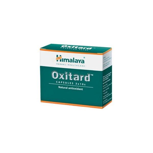 OXITARD