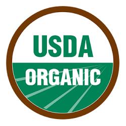 ASHWAGANDHA W PROSZKU (100% ORGANIC) CERT. USDA, IOC, SGS