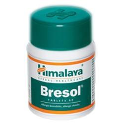 BRESOL HIMALAYA