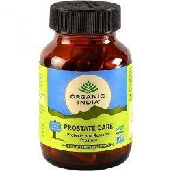PROSTATE CARE ORGANIC INDIA
