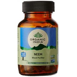 HERBAL ANTIBIOTIC ORGANIC...