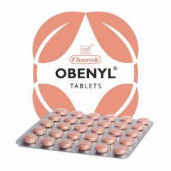 OBENYL CHARAK - EFFECTIVE...