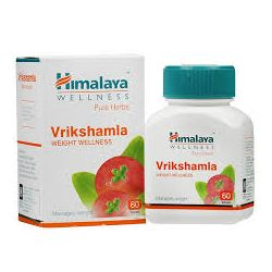 Vrikshamla Himalaya Herbals