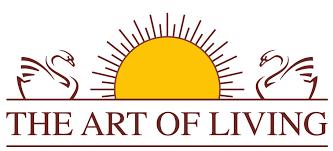 Art of Living Sri Sri logo