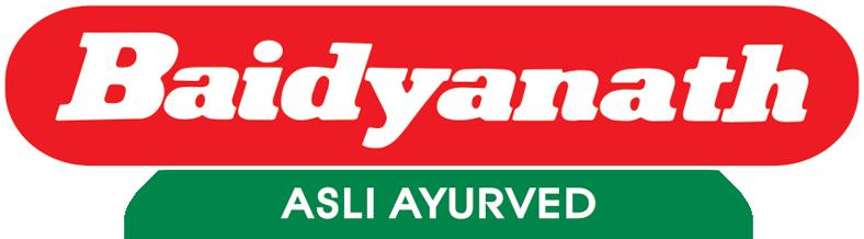 Baidynath logo